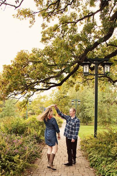Lisa and David (30).jpg