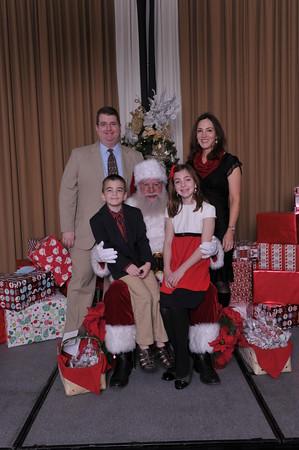 ACC Santa 2015