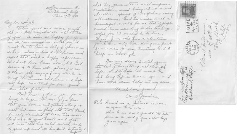 Letter_Aunt_Jennie_1950.jpg