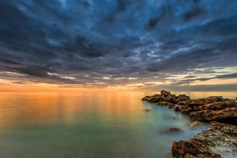 20130108_Naples_Beach_Sunset_0066-Edit-2-Edit-Edit.jpg