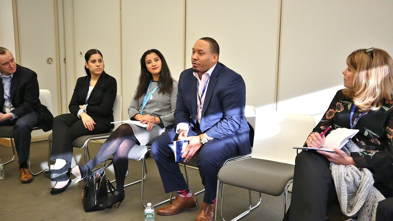 ALPFA ERG Summit Nov 1st 2018 Free Library of Phil (215).JPG