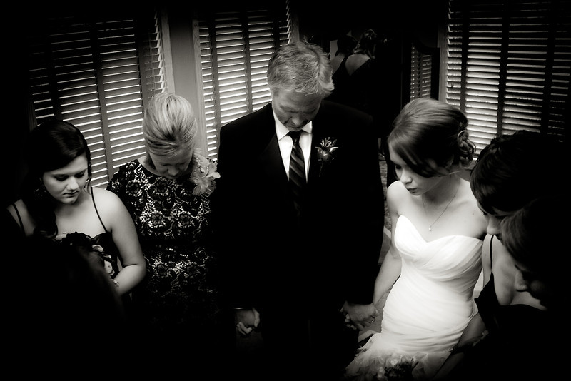 Sara and Kelley Wedding  (312).jpg