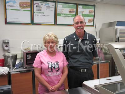 05-29-15 NEWS Napoleon High School Subway, TM