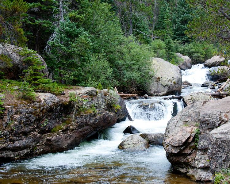 Copeland Falls - RMNP.jpg