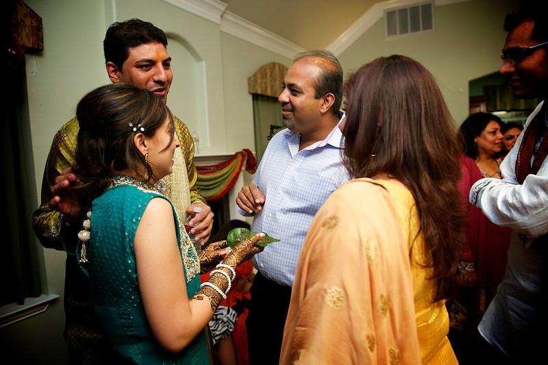 Rahim-Mehndi-2012-06-00488.jpg