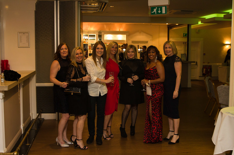 Lloyds_pharmacy_clinical_homecare_christmas_party_manor_of_groves_hotel_xmas_bensavellphotography (84 of 349).jpg