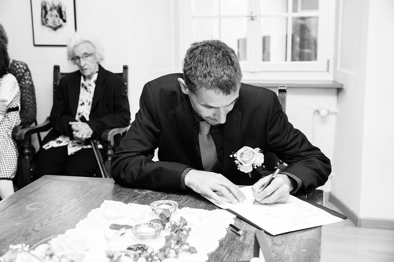 Hochzeit-Martina-und-Saemy-8357.jpg