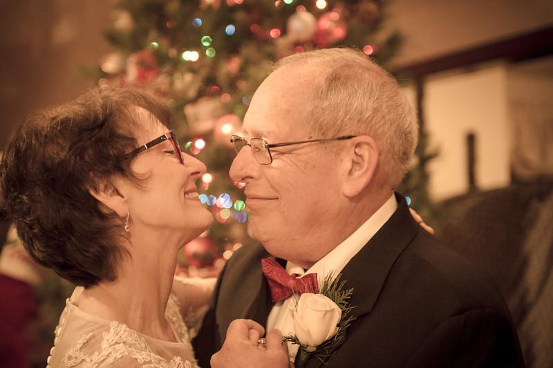 Krocke Wedding-45.jpg