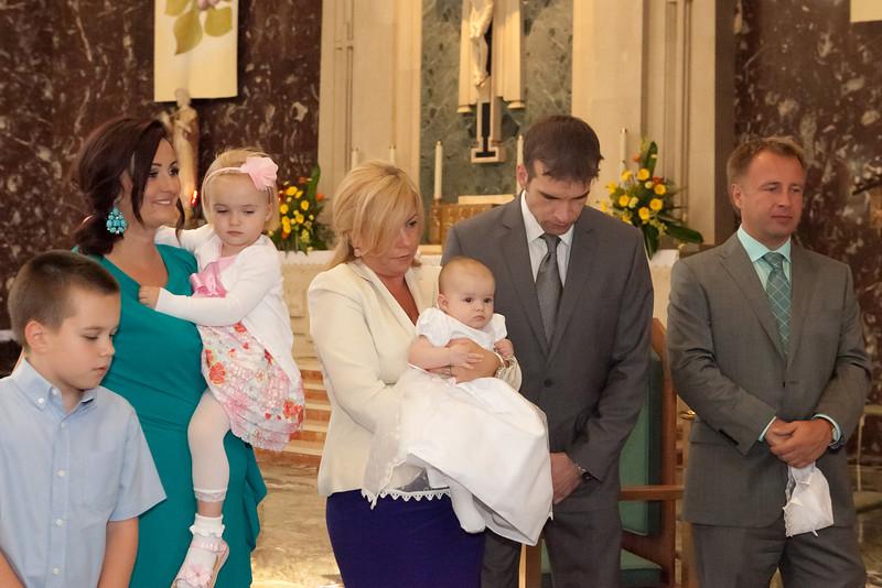 2012.06.02 Julia's Christening-7281.jpg