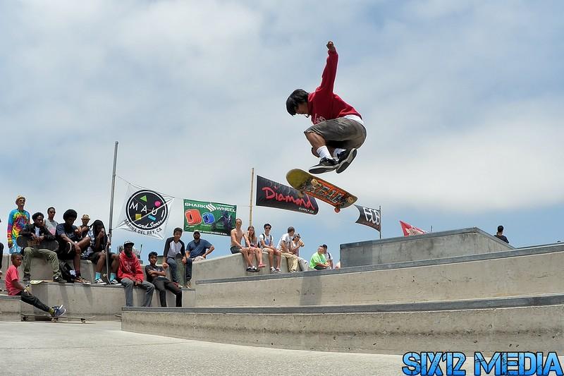 Go Skate Day - 1276.JPG