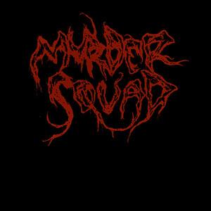 MURDER SQUAD  (SWE)