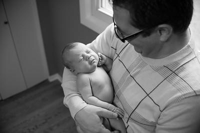Callie-Newborn