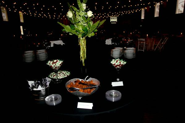 Chamber Dinner 2014