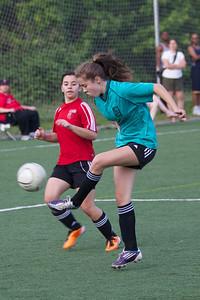 2012 0520 Soccer