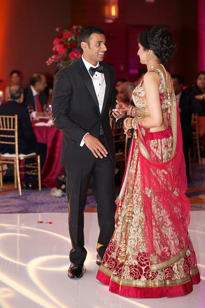 Le Cape Weddings - Indian Wedding - Day 4 - Megan and Karthik Reception 63.jpg