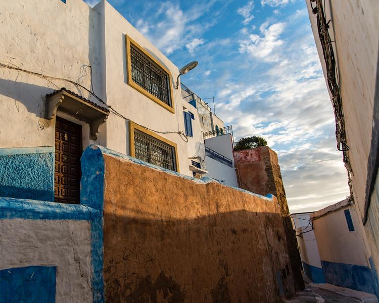 U2057 Rabat.jpg