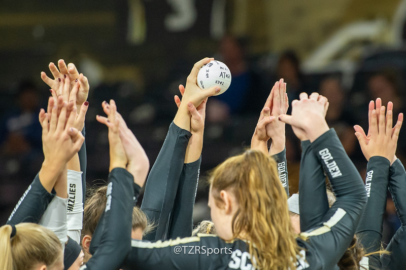 OUVB vs Youngstown State 11 3 2019-13.jpg