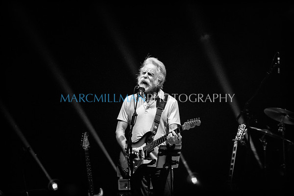 Bob Weir and Wolf Bros @ Capitol Theatre (Sat 11/10/18)