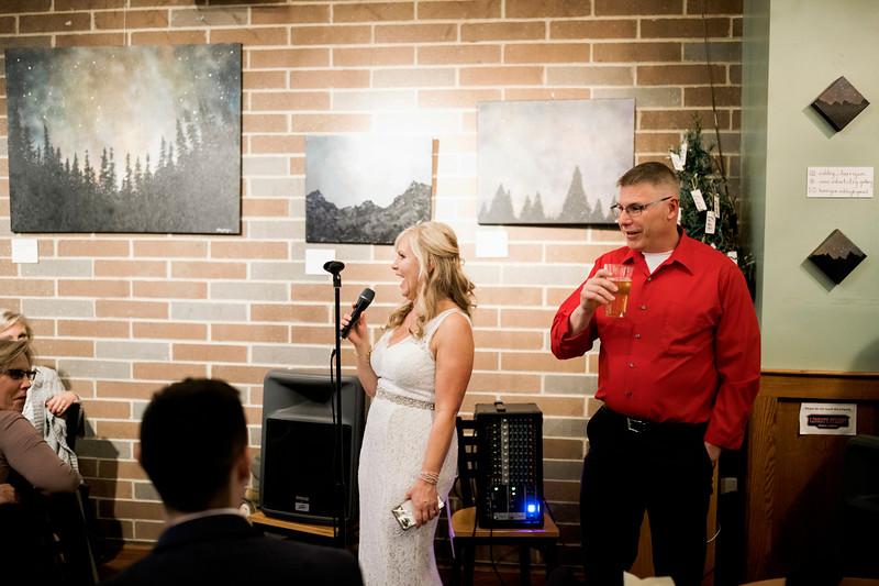 diane-ron-hughes-metro-detroit-wedding-0307.jpg