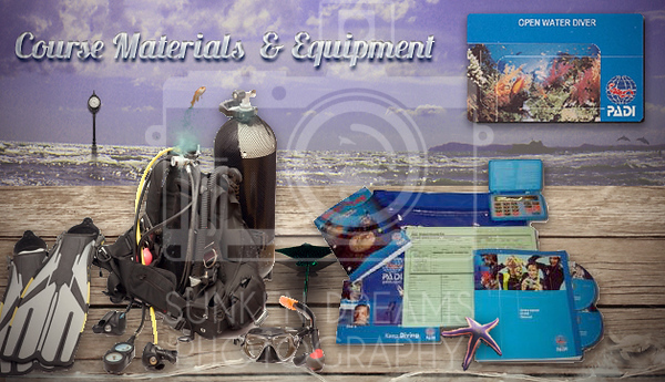 SDSDA-course-materials-and-equipment.jpg