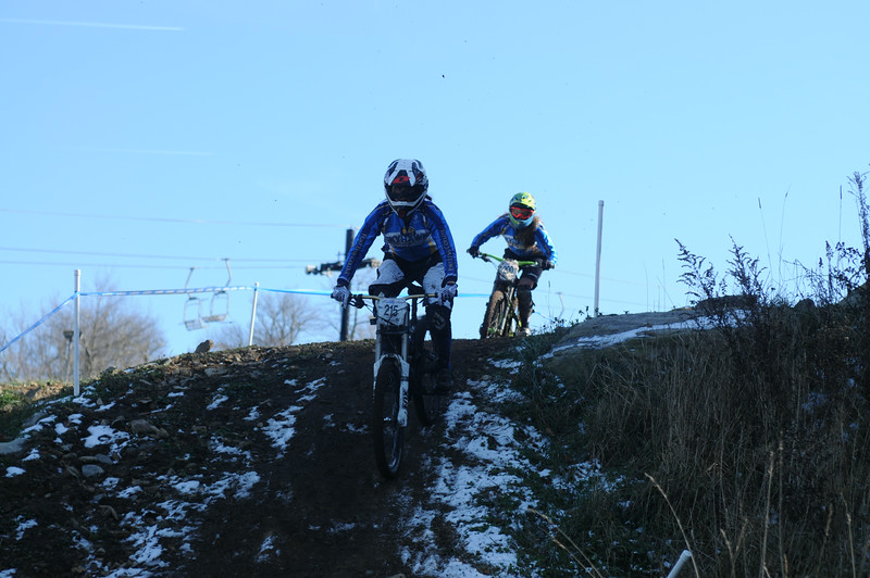 2013 DH Nationals 3 281.JPG