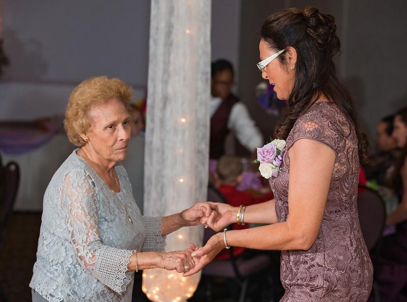 Grandmother dancing 2.jpg