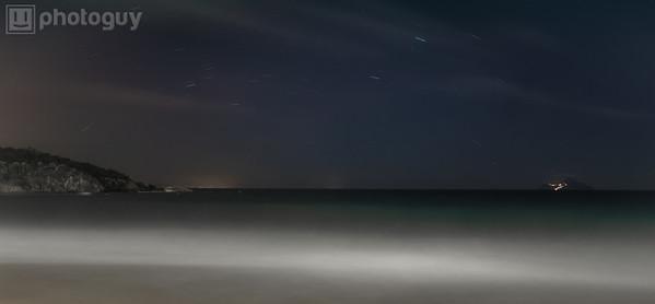 20141227_SINT_MAARTEN_ISLAND_NIGHT (2 of 3)