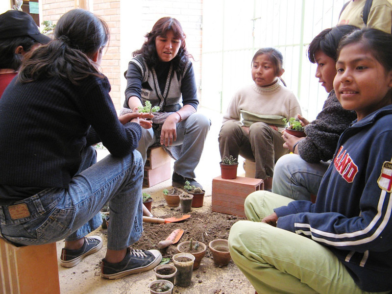 formación tecnica en jardinería para adolescentes en ruptura escolar - copia.jpg