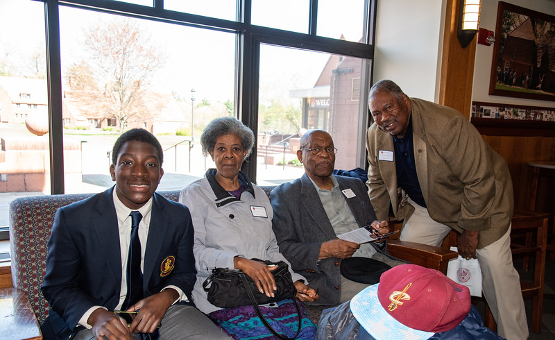 2019_5_08 grandparents day KK16.jpg