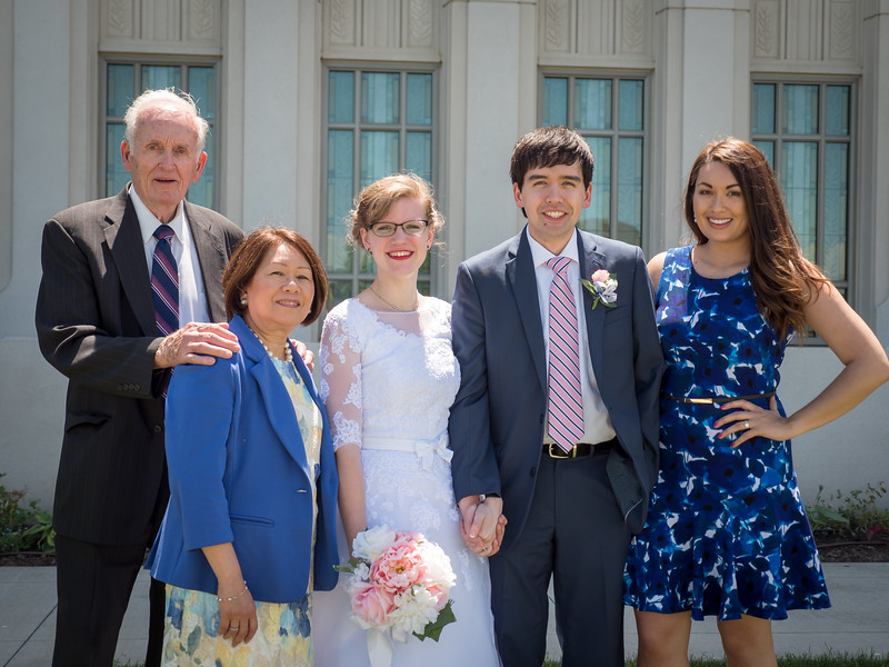Kansas City Temple - Whitfield Wedding -113.jpg