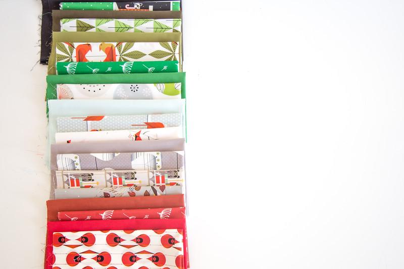 Birch Fabrics-78.jpg