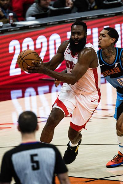 Cavs Vs Rockets 12-11-19-109.jpg