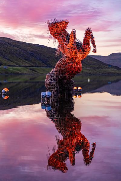 Faroes_5D4-3808-HDR.jpg