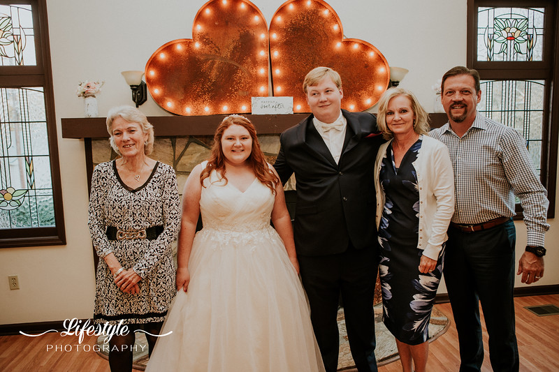 Wade-wedding-watermarked-342.jpg
