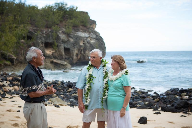 kauai-50th-family-8.jpg