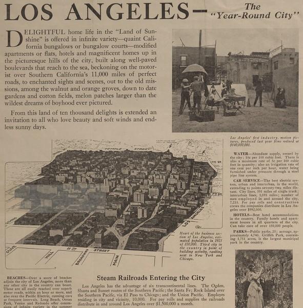 1923-Recto-CityOfLosAngelesB04.jpg