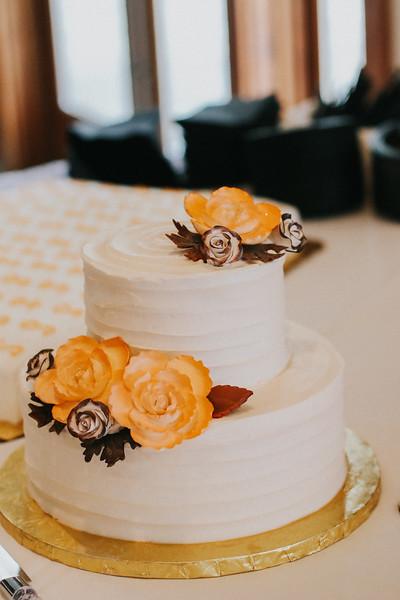 Swanson Wedding-25.jpg