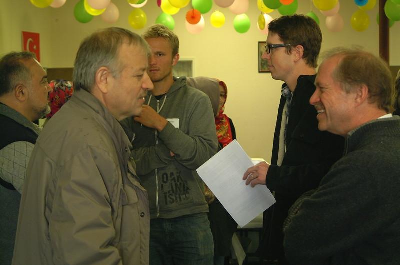abrahamic-alliance-international-common-word-community-service-cityteam-2011-11-20_14-45-37-ray-rodriquez.jpg