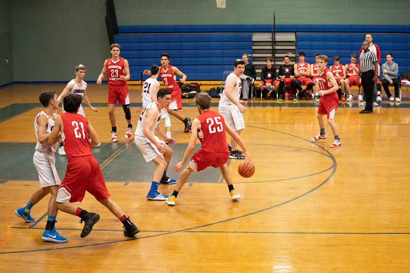 kwhipple_wws_basketball_hebrew_20181208_0056.jpg