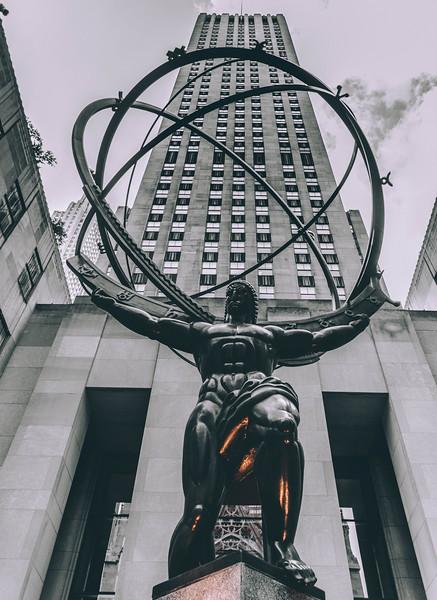 Atlas statue.jpg