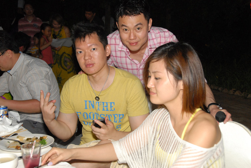 [20120630] MIBs Summer BBQ Party @ Royal Garden BJ (69).JPG
