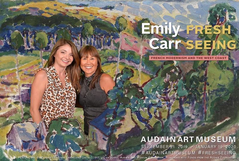 Emily-Carr-_5.jpg