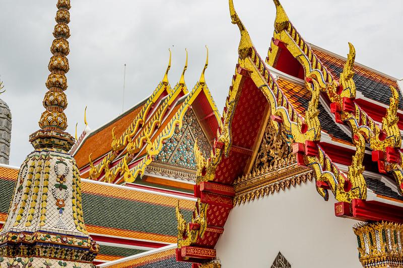 Thailand-150.jpg