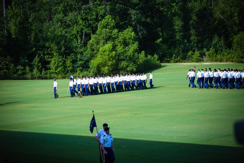 alrics graduation june 2015-7836.JPG