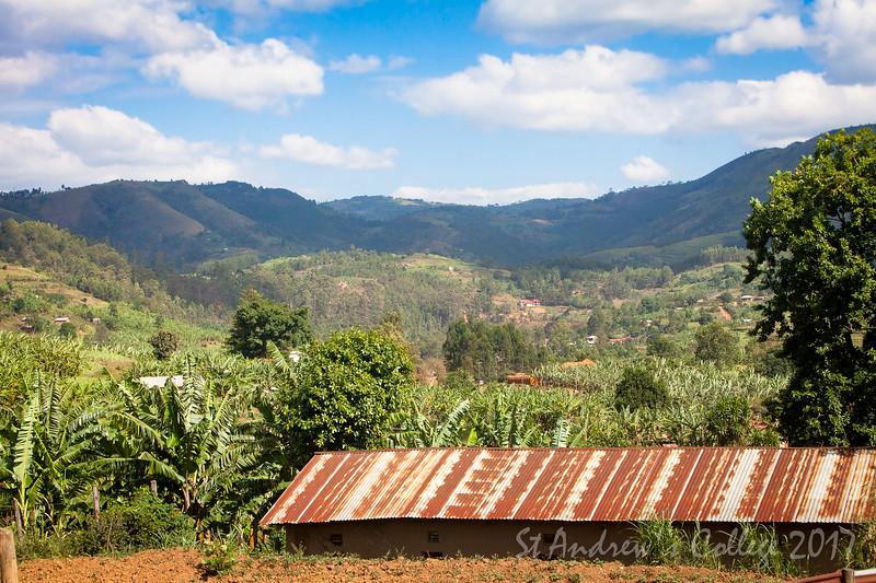 Uganda 17 (159 of 359).jpg