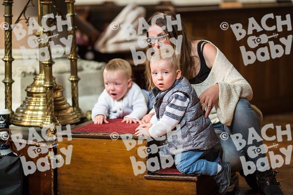 Bach to Baby 2017_Helen Cooper_Barnes_2017-13-09-18.jpg
