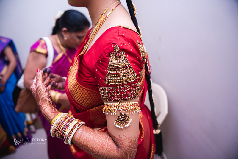 LightStory-Lavanya+Vivek-1257.jpg