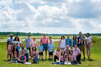 Spring Hill Crews Lake Park
