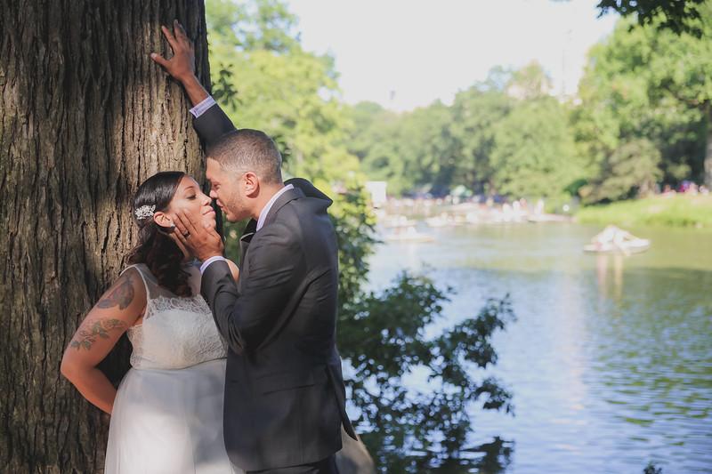 Central Park Wedding - Tattia & Scott-148.jpg
