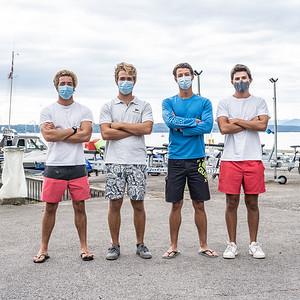 Portugal - Club Naval de Cascais